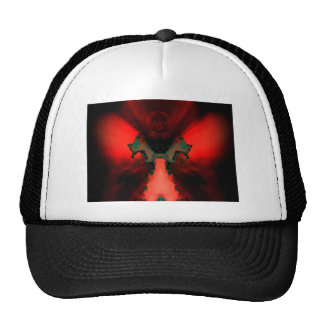 Buddha Defined Trucker Hat