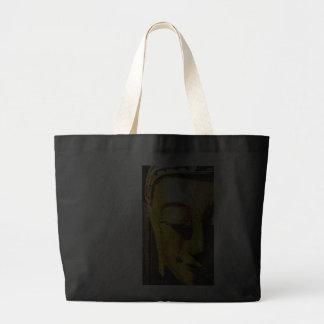 Buddha Dharma Bag