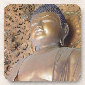 Buddha Drink Coasters
