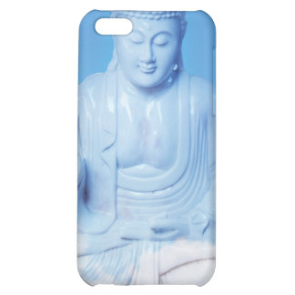 Buddha - Enlightened one4 iPhone 5C Case