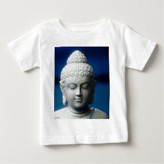 Buddha -  Enlightened One Baby T-Shirt