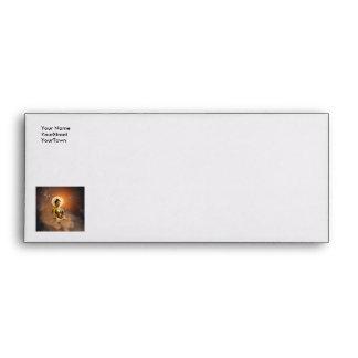Buddha Envelope