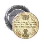 Buddha Eternal Rule Button