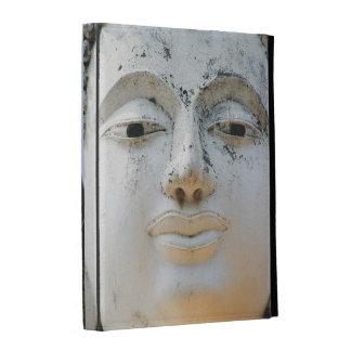 Buddha Face Caseable Case iPad Cases