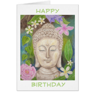 Zen Birthday Related Keywords & Suggestions - Zen Birthday Long Tail ...