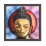 Buddha Giftbox Premium Trinket Box