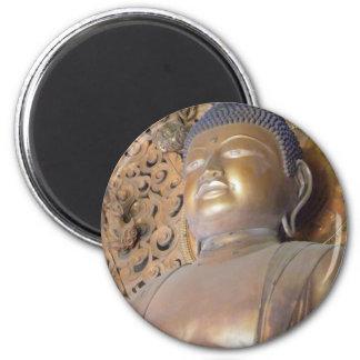 Buddha Giftware Magnet
