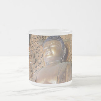 Buddha Giftware Mugs