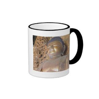 Buddha Giftware Mug