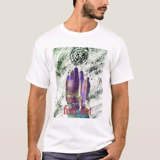 Buddha Hand T-Shirt