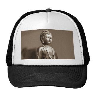 Buddha Hats