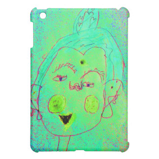 Buddha Head iPad Speck Case iPad Mini Cases