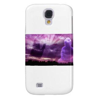 Buddha HTC Vivid / Raider 4G Case