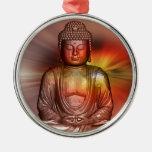 Buddha II Ornaments