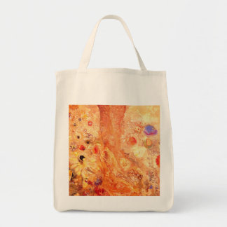 Buddha in His Youth by Redon Tote Bag