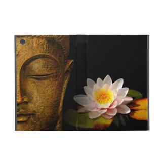 Buddha Cases For iPad Mini