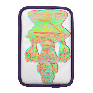 Buddha iPad Mini Sleeve