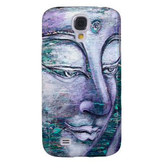 Buddha iPhone 3 Hard Shell Speck Case