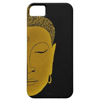 Buddha iphone 5 Case