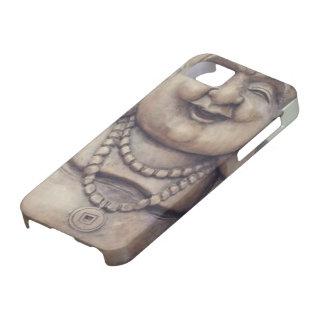 Buddha Iphone Cover
