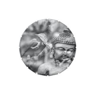 Buddha Jelly Belly Tin
