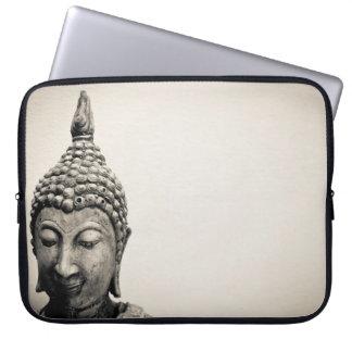 Buddha Laptop Sleeves