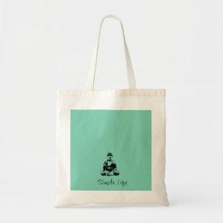 Buddha Live Simple bag