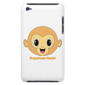 Buddha Monkey™ iPod Touch Case