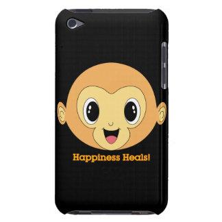 Buddha Monkey™ iPod Touch Case-Mate Case