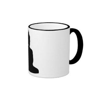 Buddha Mug