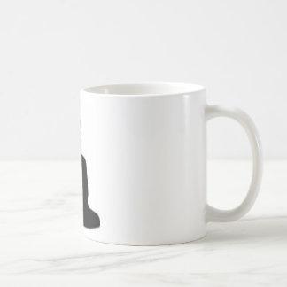 buddha mugs