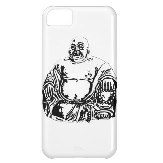 Buddha on any color cover for iPhone 5C