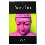 buddha photography 2016 calendar