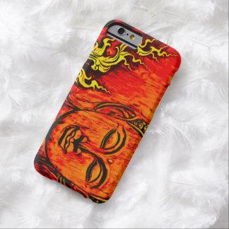 Buddha Purity iPhone 6 Case