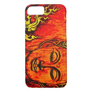 Buddha Purity iPhone 7 Case