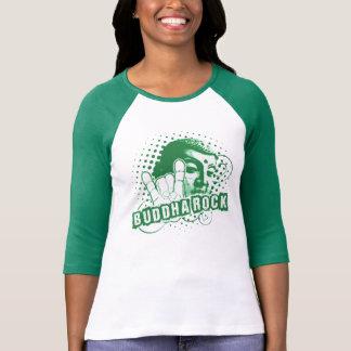 BUDDHA Rock & Roll ! T-Shirt