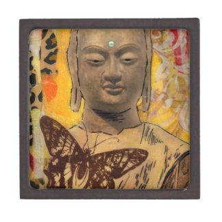 Buddha Rules Premium Gift Box
