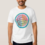 Buddha- See Yourself In Others T Shirt