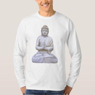 Buddha Sitting ~ Buddhist Buddhism T-Shirt
