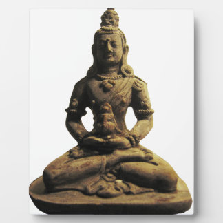 Buddha Statue Gifts Plaques