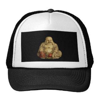Buddha Statue Hats