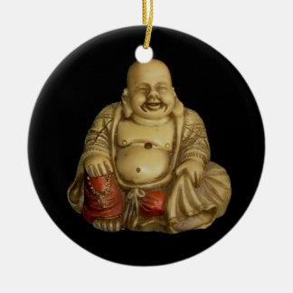 Buddha Statue Ornament