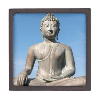 Buddha Statue, Sri Lanka Gift Box