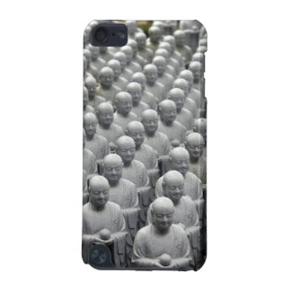 buddha statues iPod touch (5th generation) cover