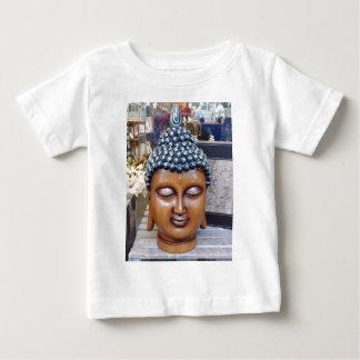 Buddha Style Infant T-shirt