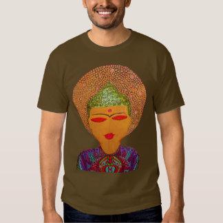 buddha t shirt
