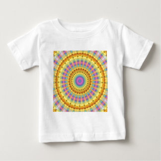 Buddha Talisman High Quality T Shirt