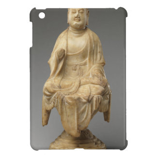 Buddha - Tang dynasty (618–907) Case For The iPad Mini