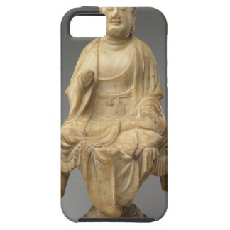 Buddha - Tang dynasty (618–907) iPhone SE/5/5s Case
