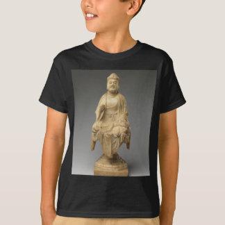 Buddha - Tang dynasty (618–907) T-Shirt